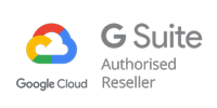 Google partner Gsuite